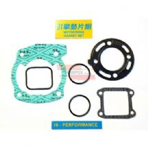 Honda CR85 2005 - 2014 Top End Gasket Kit